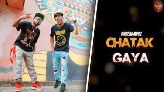 Chatak Gaya Ray K A Rebel Mp3 Song Download
