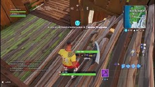 THE FORTNITE BUG COFRE (Ribera Repipi)
