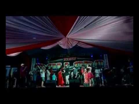 Kelaos - Diana Sastra Fans pallapa