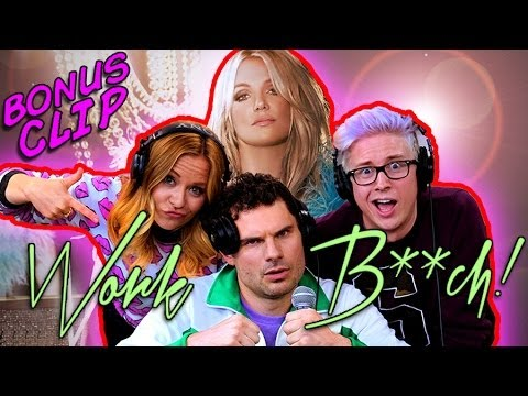 """Top That! 