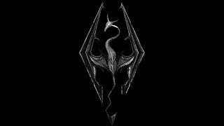 The Elder Scrolls V: Skyrim #1 Начало прохождения!)