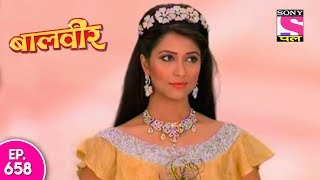 Baal Veer - बाल वीर - Episode 658 - 14th July, 2017