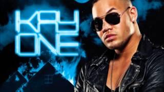 KayOne - bitte vergiss mich nicht (HD/HQ Original Version)