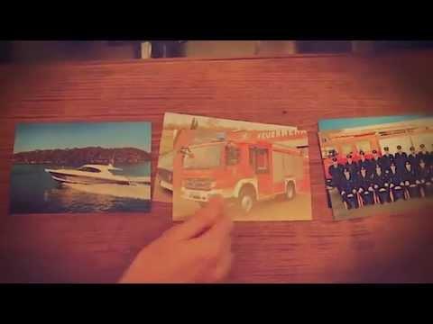 Feuerwehr hamminkeln