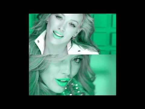 Hilary Duff one in a million lyrics