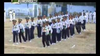 பூந்தென்றல் காற்றாய் tamil song - p.s.Zainul Aabdeen Hafil