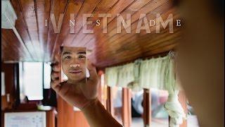 Inside Vietnam | Daniela Ponath