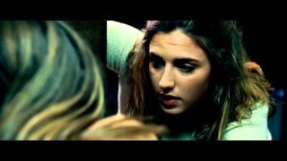 teged akarlak teljes film http://youtu.be/bdmWkT99LJI