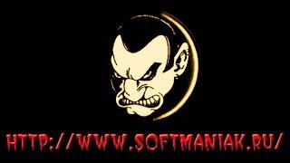 Откуда скачать программы, музыку, фильмы, игры - softmaniak.ru