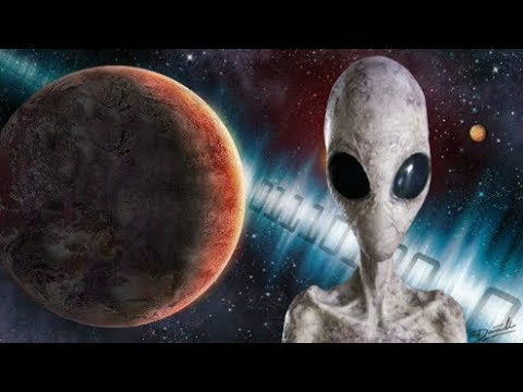 METI Has Sent Messages to Advanced Alien Civilizations