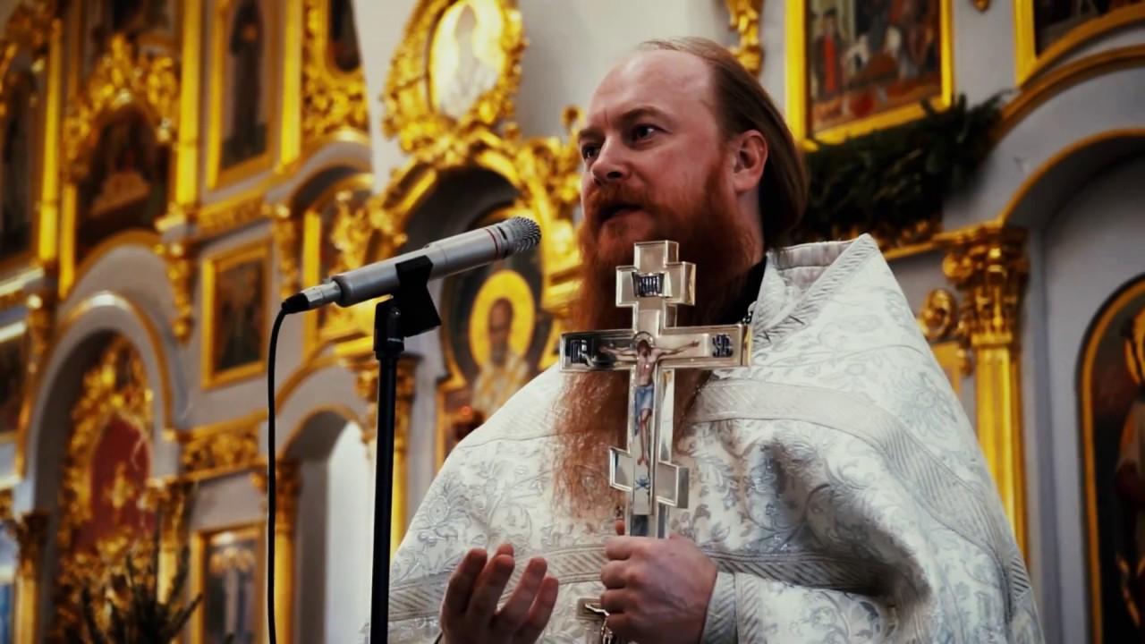 Картинки по запросу дмитрий рощин патриарх кирилл