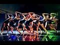 Gambar cover Willy Paul x Bien Sauti Sol - Kamati ya roho chafu Dance