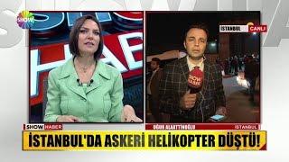 Show Ana Haber 11 Şubat 2019