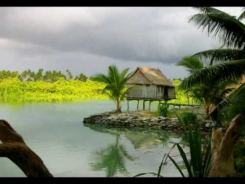 A video for Kiribati