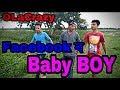 Facebook ৰ BABY BOY OLaCrazy Assamese comedy video