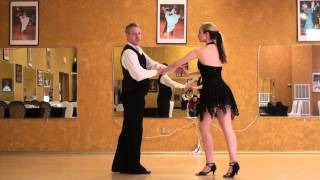 Salsa (Dance), Group 2