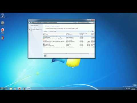 How To Remove FreeISOBurner Application