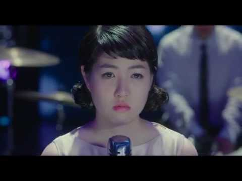 Shim Eun Kyung -  White Butterfly ( Miss Granny - OST ) by Anoop Soman