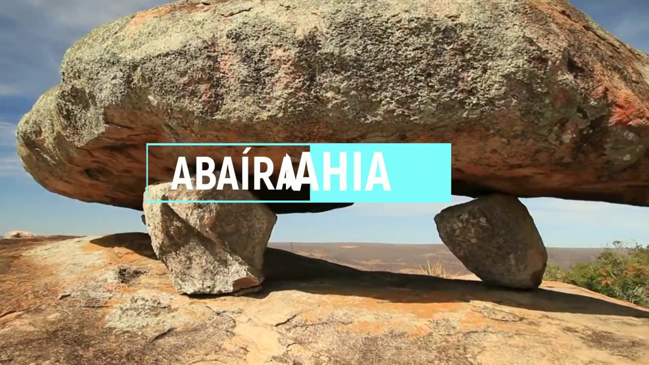 Abaíra Bahia fonte: i.ytimg.com