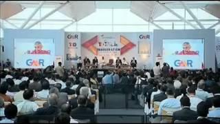 New Delhi Airport Terminal 3   Indira Gandhi International   IGI Airport SD