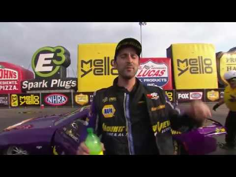 recap-from-saturday-qualifying-at-the-winternationals