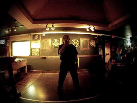 Heavy by Collective Soul Karaoke@The Phoenix
