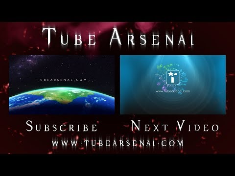 Top 6 YouTube Outro Makers - Lots of FREE options!