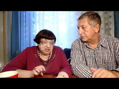 Банк ВТБ 24 на метро Парк Победы - отзывы, фото, адрес