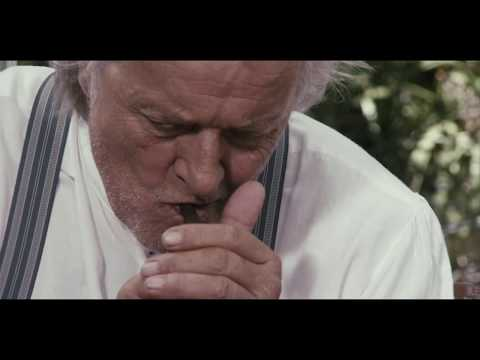 WAX: WE ARE THE X-  movie trailer- AFM 2014 promo
