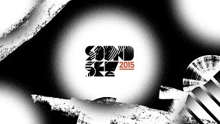 Who's at Soundset 2015?