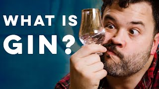 Everything you need to know about Gin | How to Drink