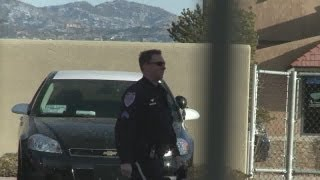 Lawsuit filed against cop in harassment case
