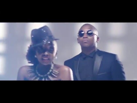 Muthoni Drummer Queen Baby Don't Go FEAT KhuliChana