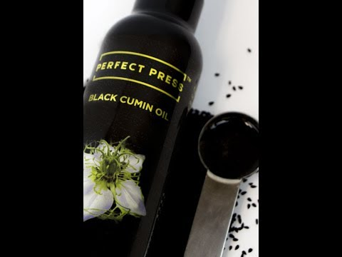 black-cumin-seed-oil|why-you-should-have-a-teaspoon-every-day