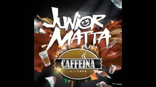 Júnior Matta - Caffeína