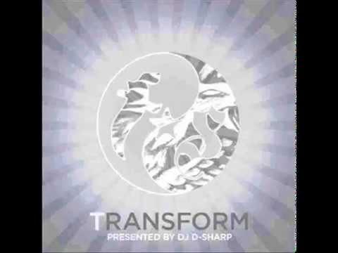 Flipsyde - Transform (Full mixtape) 2012