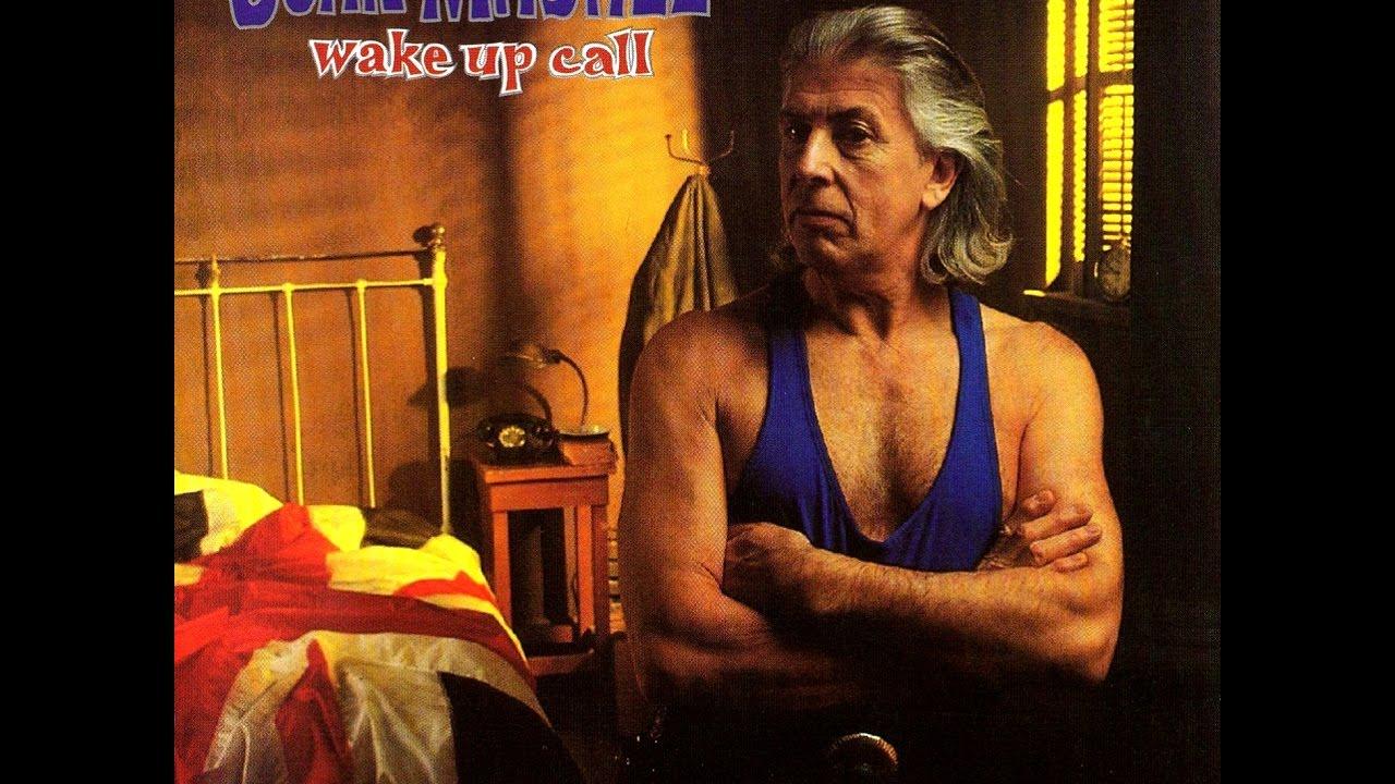 edd4d7334f9 John Mayall - Wake Up Call ( Full Album) (HQ) - YouTube