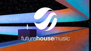 Sander Kleinenberg ft. Gwen McCrae - Can You Feel It (Club Mix)