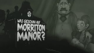 morriton manor song