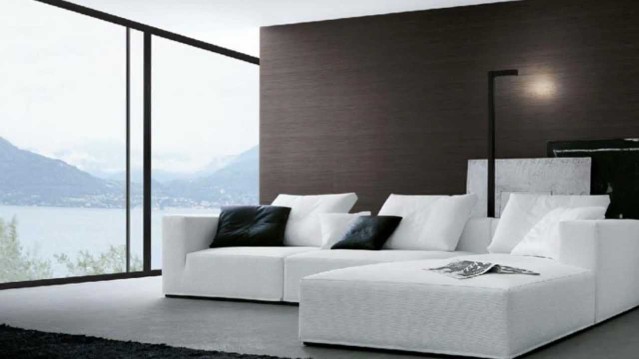 Jesse tapizados y sof s muebles ca o youtube for Cano muebles padul