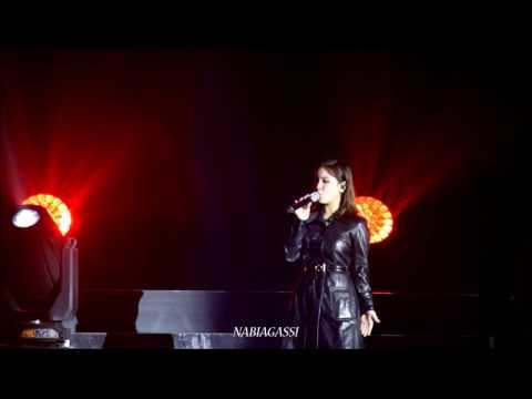 20160923 Lee Hi Seoulite in Manila FXXK WIT US
