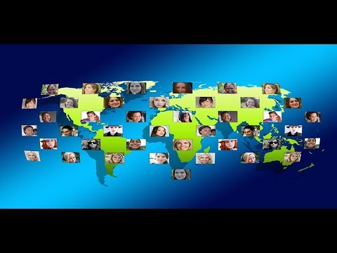 free online radio stations around the world