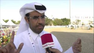 qnb doha tour 2016 at qef day 3