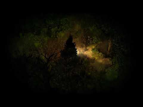 YOMAWARI: MIDNIGHT SHADOWS 2: Waitin' on Lucas  