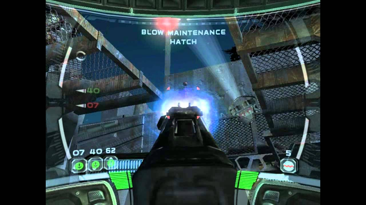 how to play star wars republic commando online