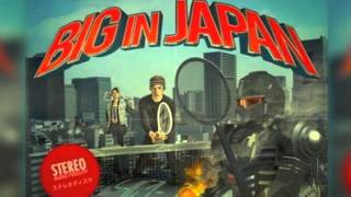 Martin Solveig ft Dragonette & Idoling - Big in Japan (Ziggy Remix)