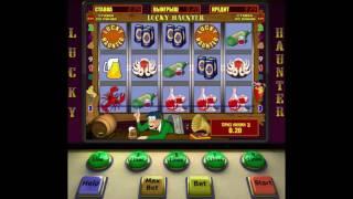 Ігровий автомат lucky drink пробки чорти бочки грати онлайн безкоштовно