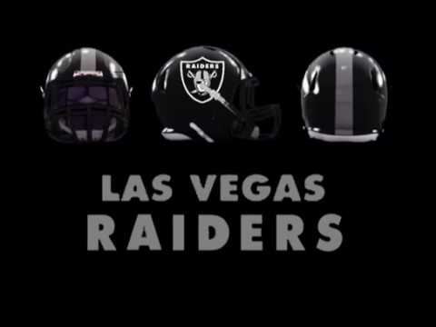 Nice Las Vegas Raiders Uniforms YouTube  hot sale