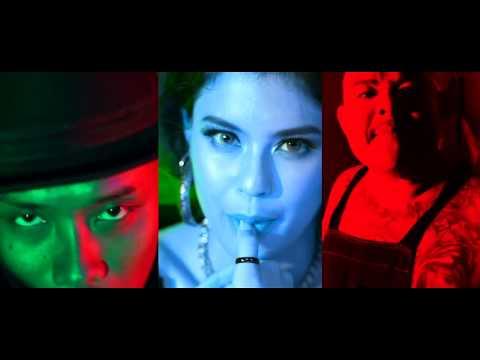 PP'DREAMS - BABE Feat. KOREELAZ P.O.N.R