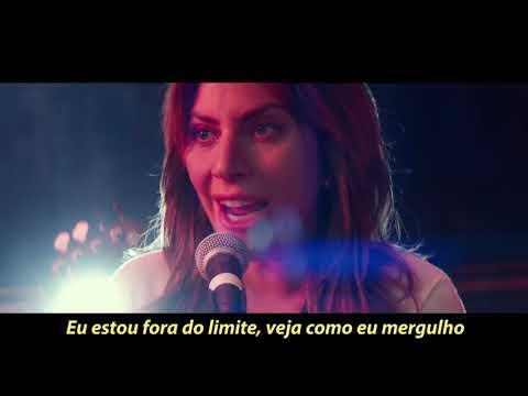 Shallow - Lady Gaga E Bradley Cooper